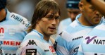 TOURN�E - Szarzewski, Lauret dans les 23 contre les All Blacks