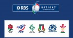 6 Nations - Les Racingmen en lice ce week-end