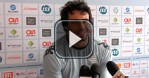 RM 92 vs MHR - Point presse d'avant match