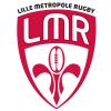 Lille Metropole Rugby