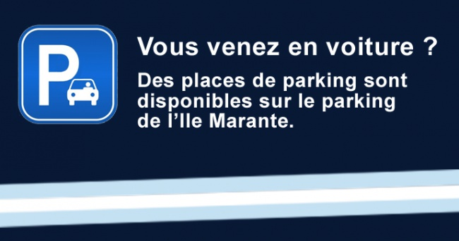 Infos parking Colombes